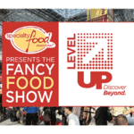 Fancy Food Show 2017