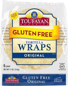 Toufayan-GF-Tortilla-Wraps-Original