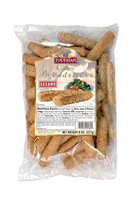 Toufayan-Crispy-Breadsticks-Sesame