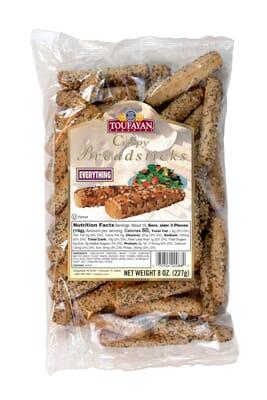 Toufayan-Crispy-Breadsticks-Everything