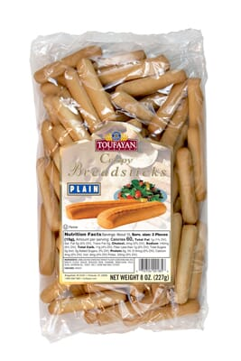 Toufayan-Crispy-Breadsticks-Plain