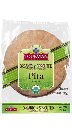 Toufayan-Pita-Organic-Sprouted-Whole-Wheat