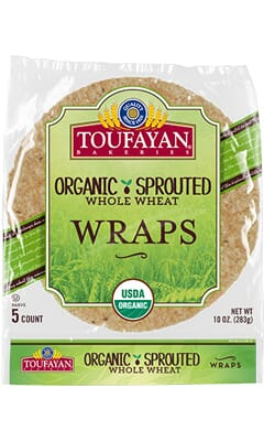 Toufayan-Organic-Sprouted-Whole-Wheat-Wraps
