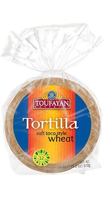 Toufayan-Wheat-Tortilla