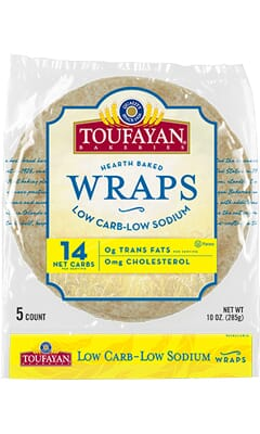 Toufayan-Wraps-Low-Carb