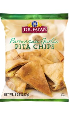 Toufayan-Pita-Chips-Garlic