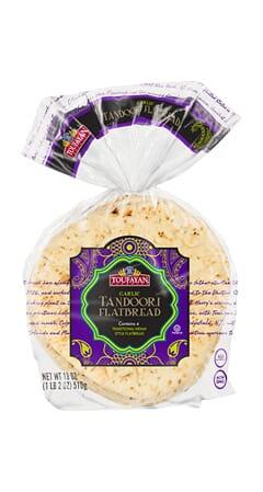 Toufayan-Tandoori-Garlic