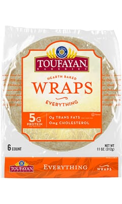 Toufayan-Everything-Wraps