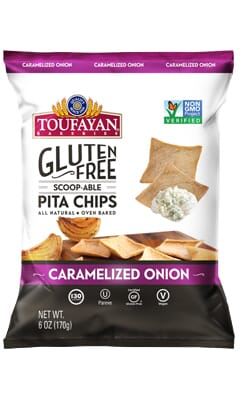 Toufayan-Gluten-Free-Pita-Chips-Caramelized-Onion