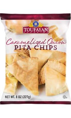 Toufayan-Pita-Chips-Onion