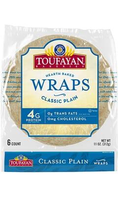 Toufayan-Classic-Plain-Wraps