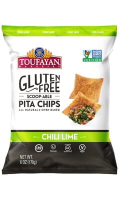 Toufayan-Pita-Chips-Caramelized-Onion