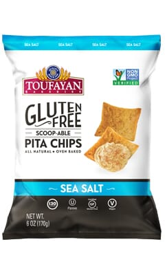 Toufayan-Gluten-Free-Pita-Chips-Caramelized-Sea-Salt