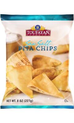 Toufayan-Pita-Chips-Sea-Salt
