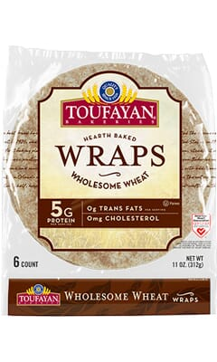 Toufayan-Wholesome-Wheat-Wraps