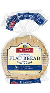 Toufayan-White-Flatbread